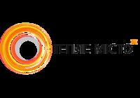 логотип середовища
