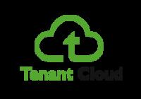Logo TenantCloud