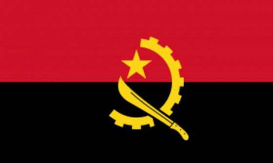 червоно-чорний прапор історія