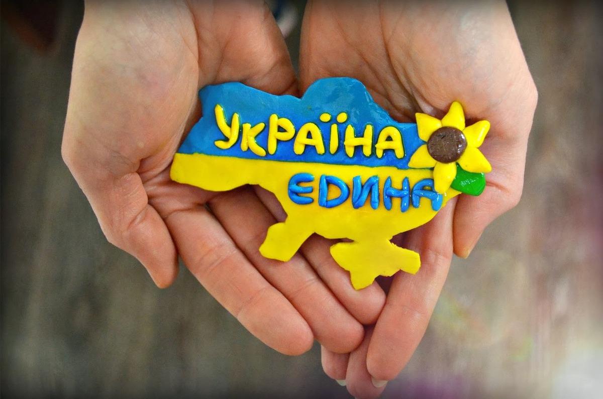 http://www.uamodna.com/assets/articles/image/0uyn5uxe/fullsize.jpg