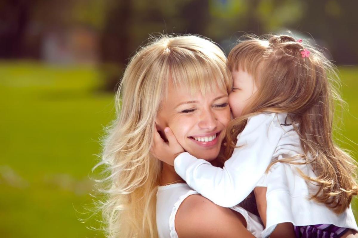 Як діяти коли друг просить приховати правду від його мами 12 фотография