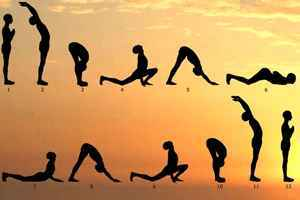 Yoga is Holistic Synthesis of Mind, Body and Soul 1/3