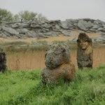Кам'яна могила, Запоріжжя