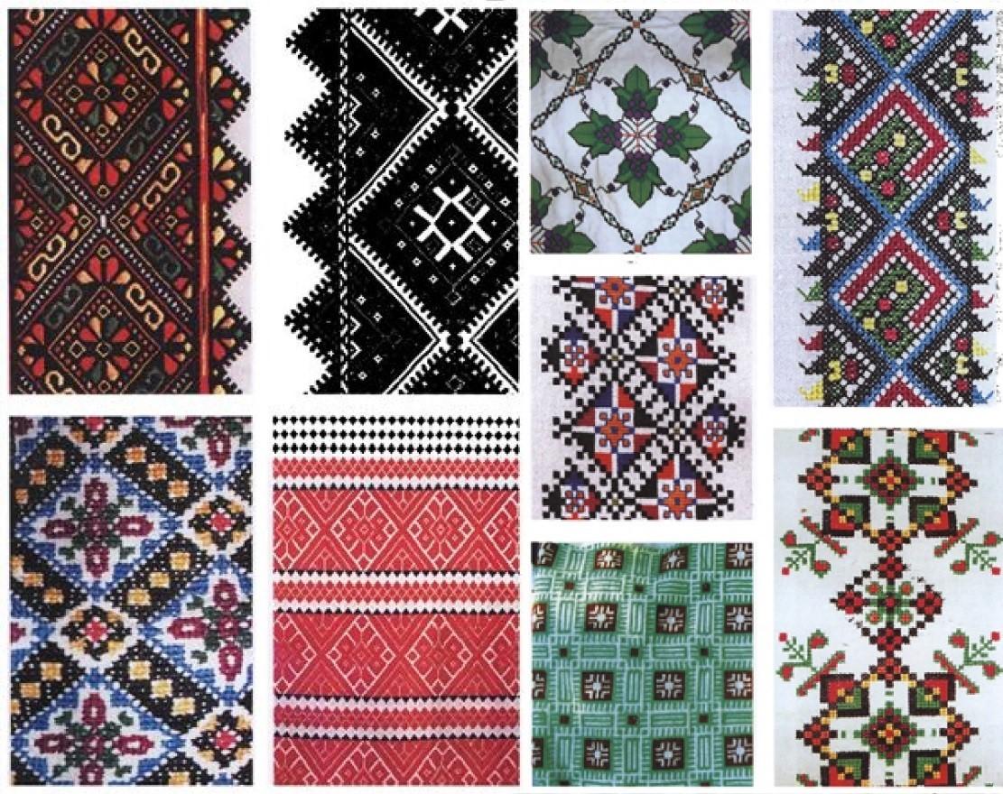 12 головних символів української вишивки 779353cf5f0ed