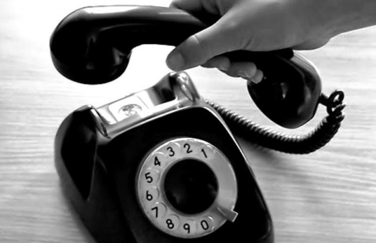 "Результат пошуку зображень за запитом ""телефонний дзвінок"""
