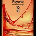 Американський психопат, Істон Елліс, заборонена книга