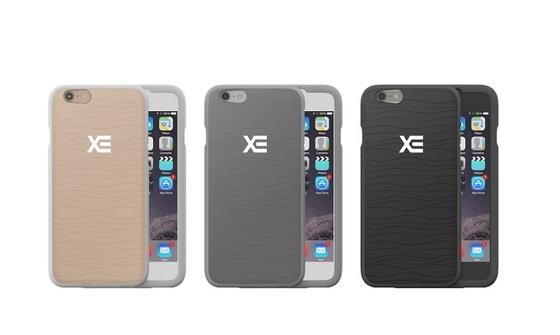 Technovator XE