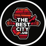 "Фестиваль ""The Best City.Ua"""
