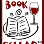 Книгарня The Book Cellar!