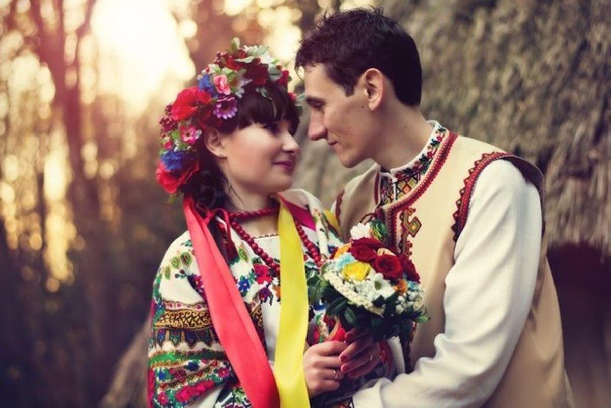 Цікаві факти про українські вишиванки a8b42b7491933