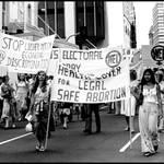 історія міжнародного жіночого дня (фото)