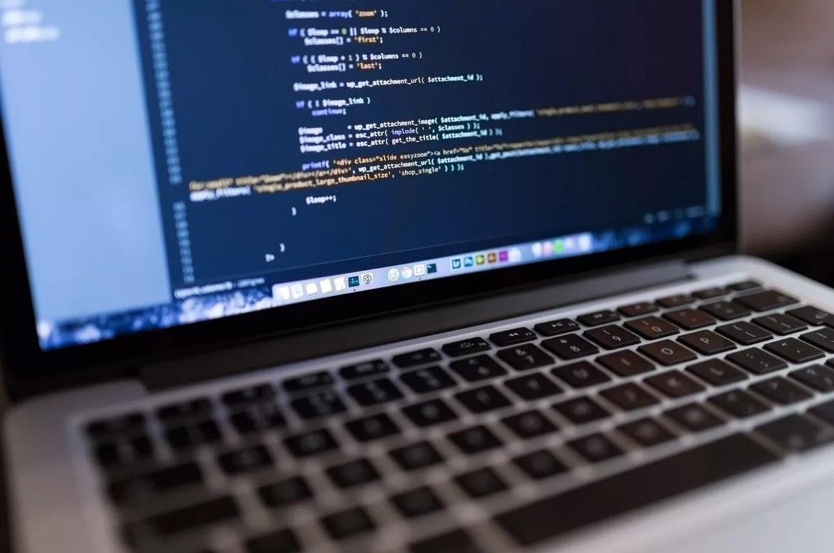 Курси веб дизайну