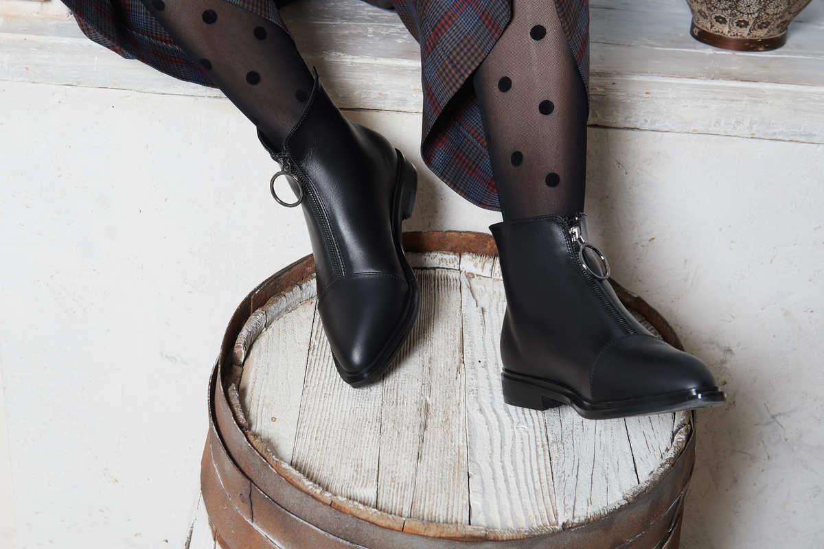 Українські бренди взуття 1 1 06abea524ad7d