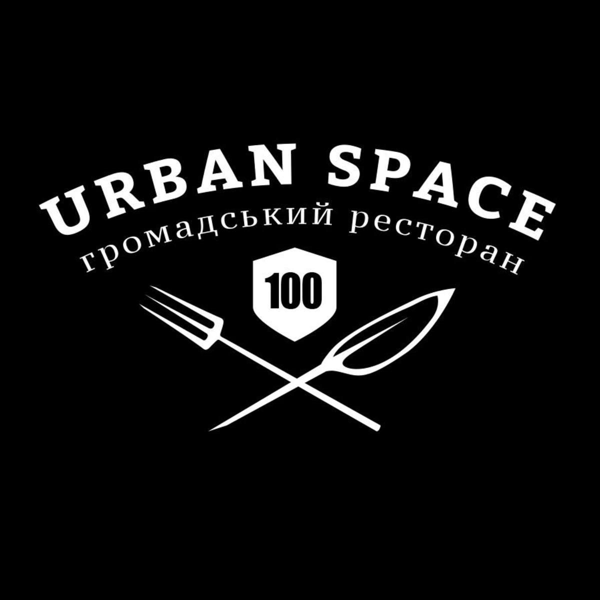 """Результат пошуку зображень за запитом """"Urban Space 100"""""""