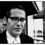 Bill Evans and his sophisticated jazz 3/4