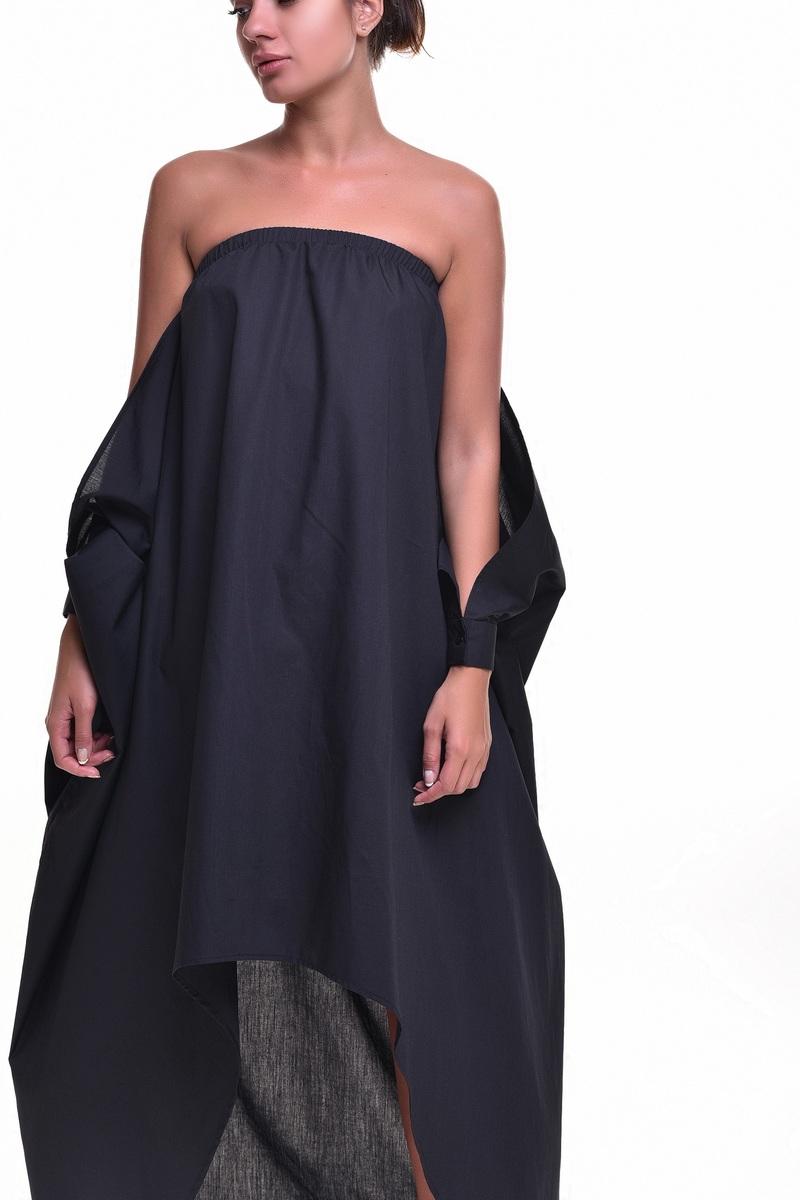 Дизайнерські сукні для урочистих подій від українських брендів 1 1 f39c355ef91c3