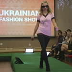 Ukrainian Fashion Show від UaModna Чикаго фото