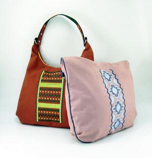Sokolova, сумка