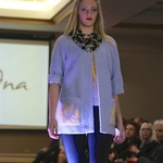 Ukrainian Fashion Show США 2014