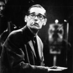 Bill Evans and his sophisticated jazz 1/4