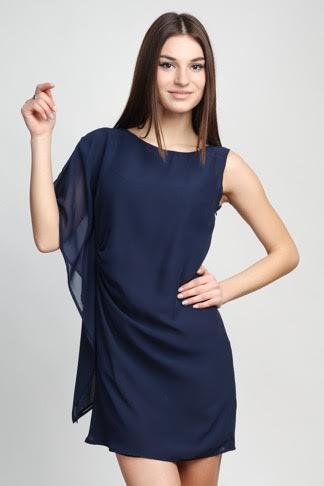 2 ЛЬВА, плаття