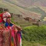 Жители провинции Цимане — самые здоровые люди на планете