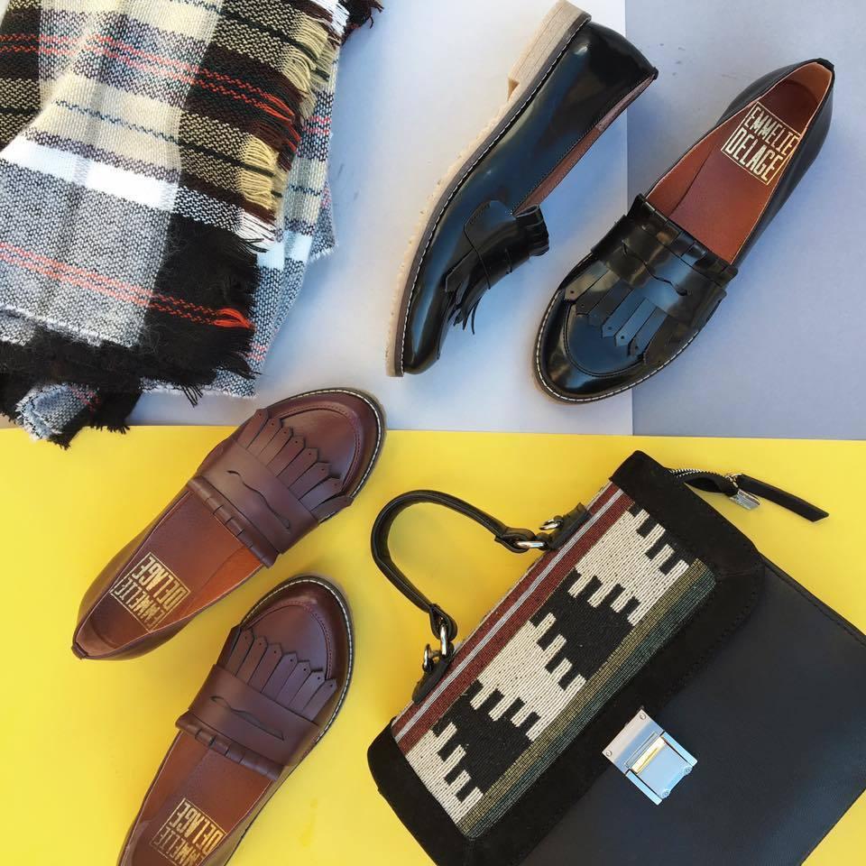 Зручне та яскраве взуття від українських виробників 1 1 6ca7cbeb9424e