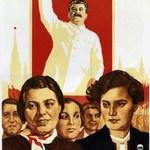 радянські листівки до 8 березня