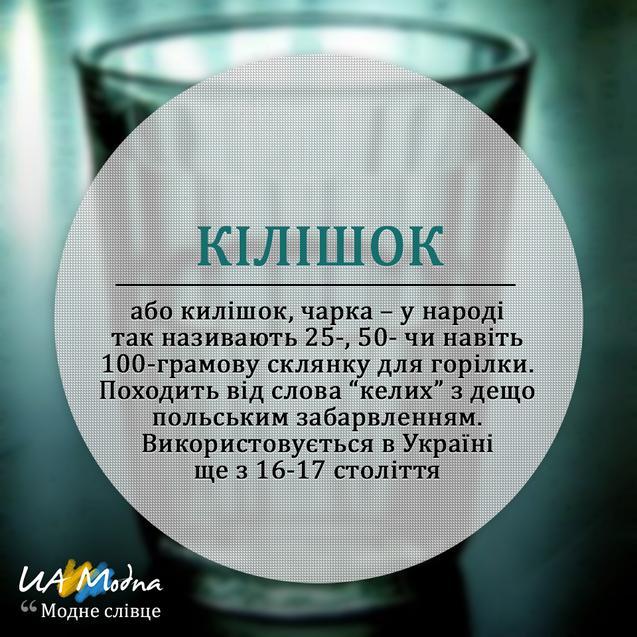 Кілішок