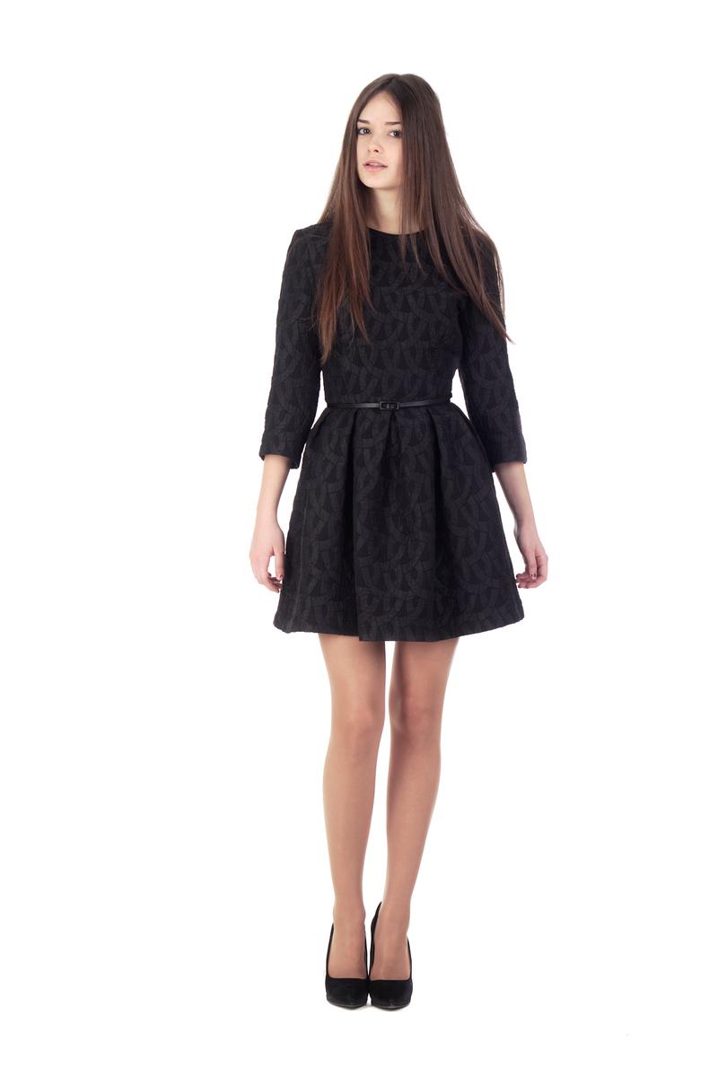 Українські бренди жіночого одягу  Зимова колекція Lilo 1b7a58a0f8311