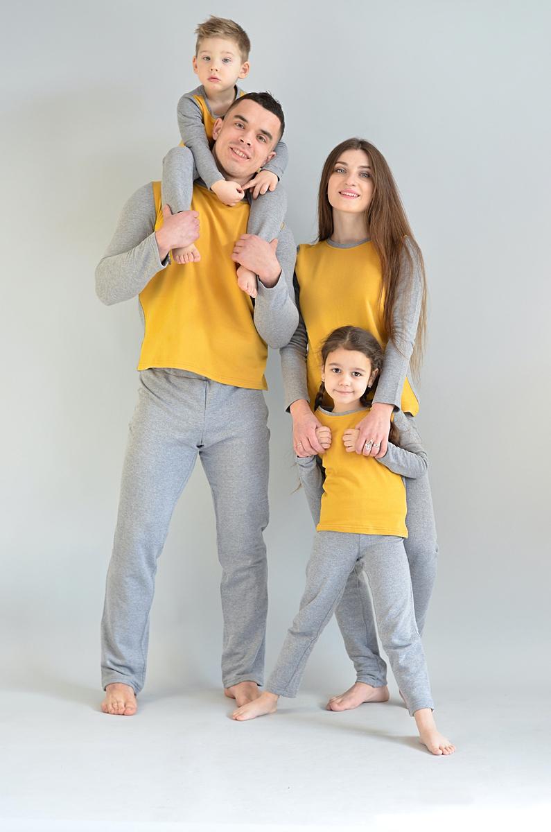 А найбільше додати затишку та тепла до новорічного образу зможуть теплі  костюми та светри у стилі Family look. Саме такі елементи гардеробу чудово  доповнять ... 62b3259b7cad9