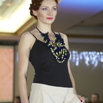 Ukrainian Fashion Show фото