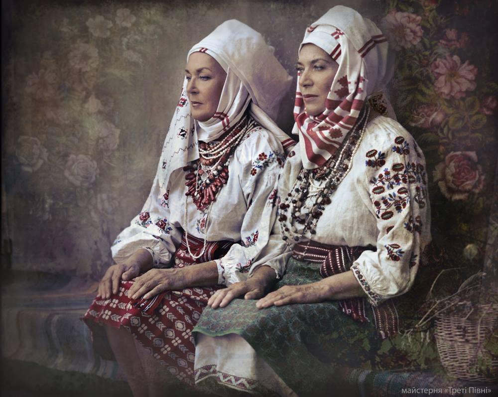 12 головних символів української вишивки a44e34d795c4d