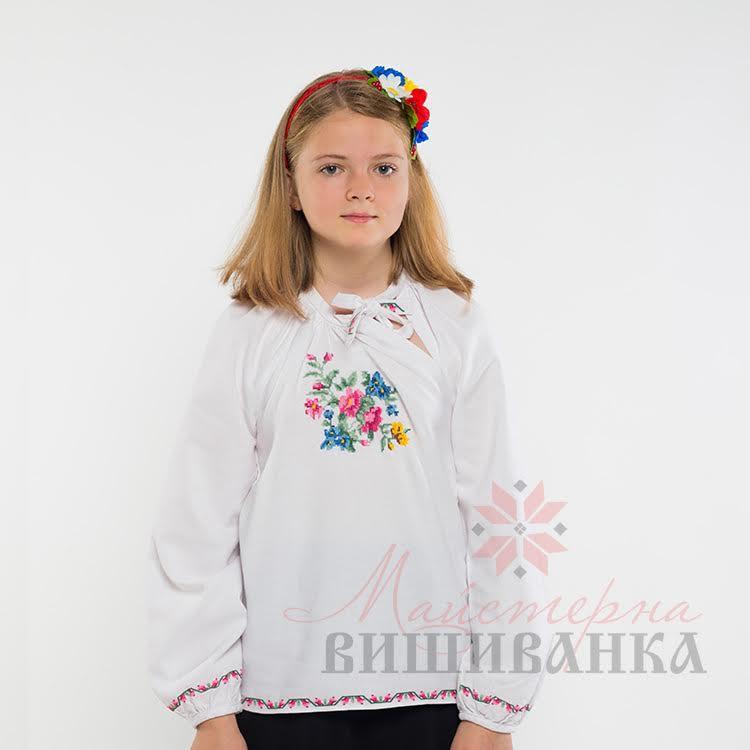 Сучасні вишиванки від українських брендів. Частина 1 97bccc758ee08