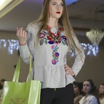 Ukrainian Fashion Show 2014