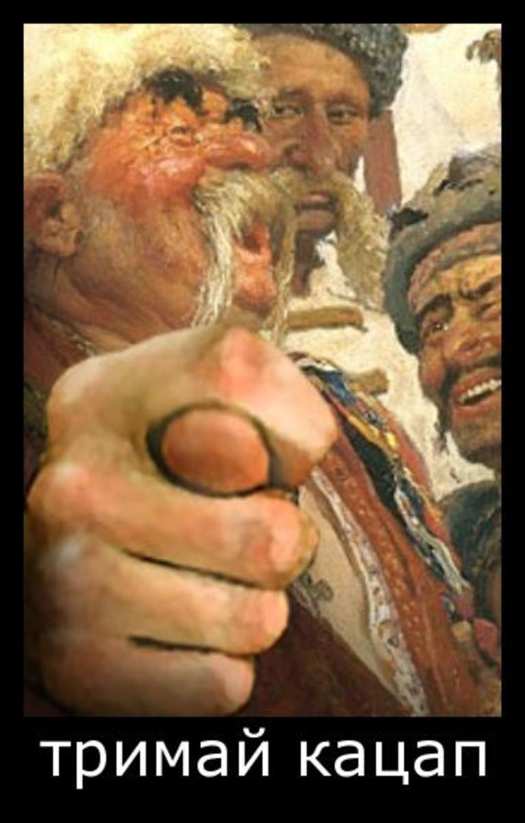 Климкин исключает возможность обмена депутата Рады Савченко на постройку Россией путепровода в Крым - Цензор.НЕТ 203