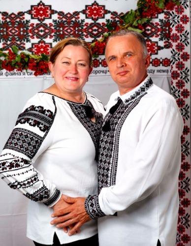 Українці в Чикаго провели конкурс на кращу вишиванку 13f36da7aa5c9