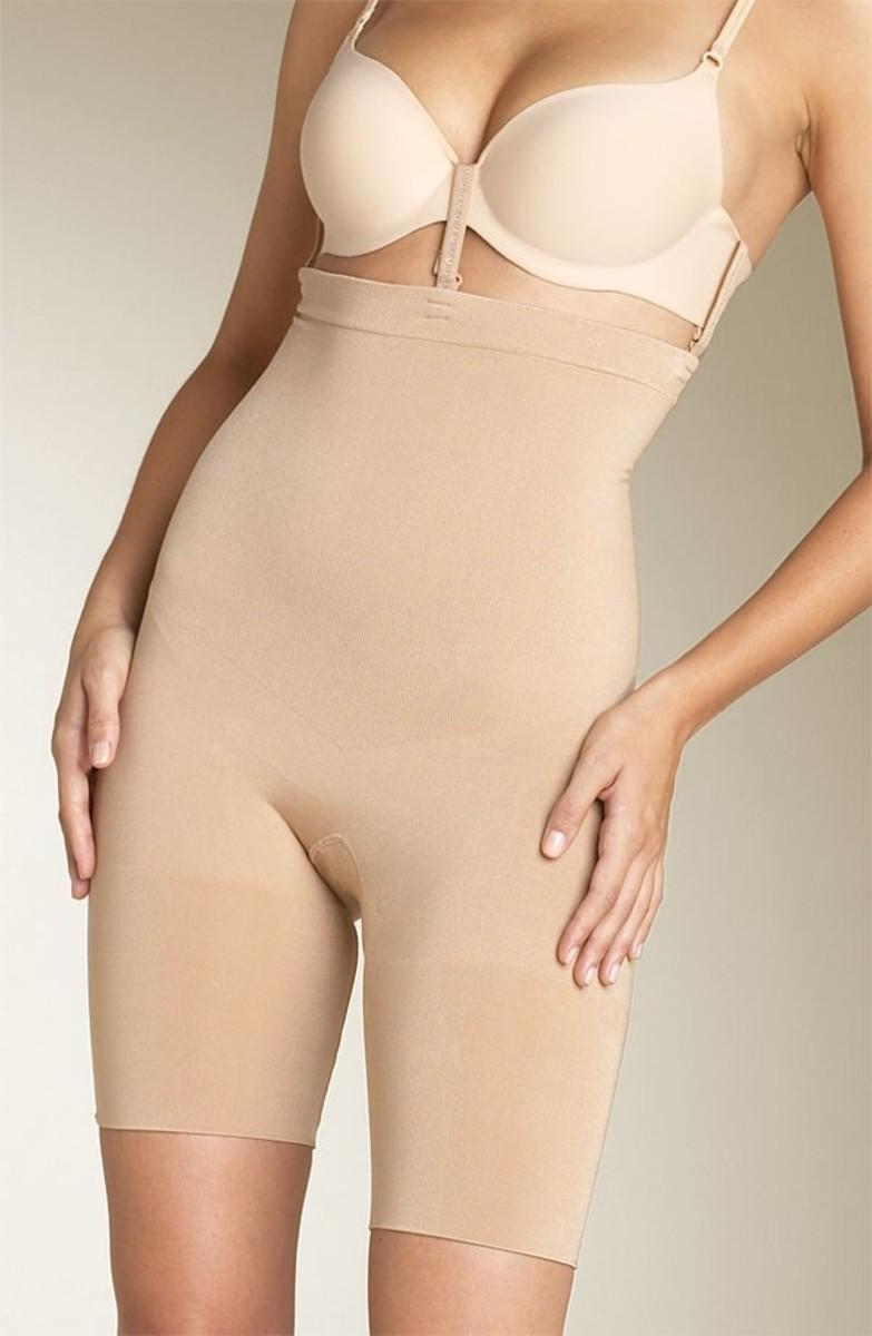 spanx-bottom-bling