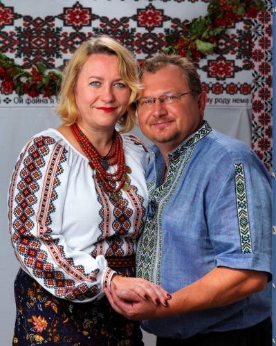 ... Українці в Чикаго провели конкурс на кращу вишиванку 2 6 ... 985f432ca39d4