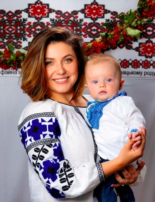 Українці в Чикаго провели конкурс на кращу вишиванку 1 1 9c061d7996227