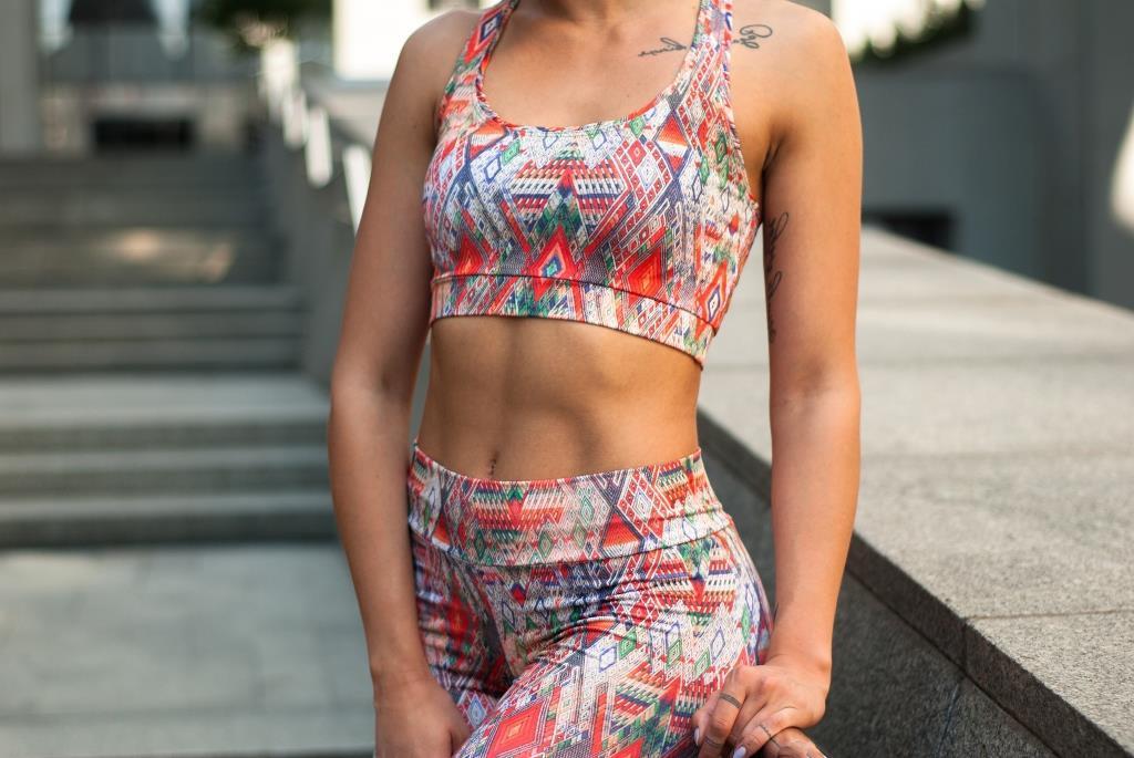 Всі моделі виготовляються з професійних тканин для спорту  в основному це  трикотаж 1ec68d949f191