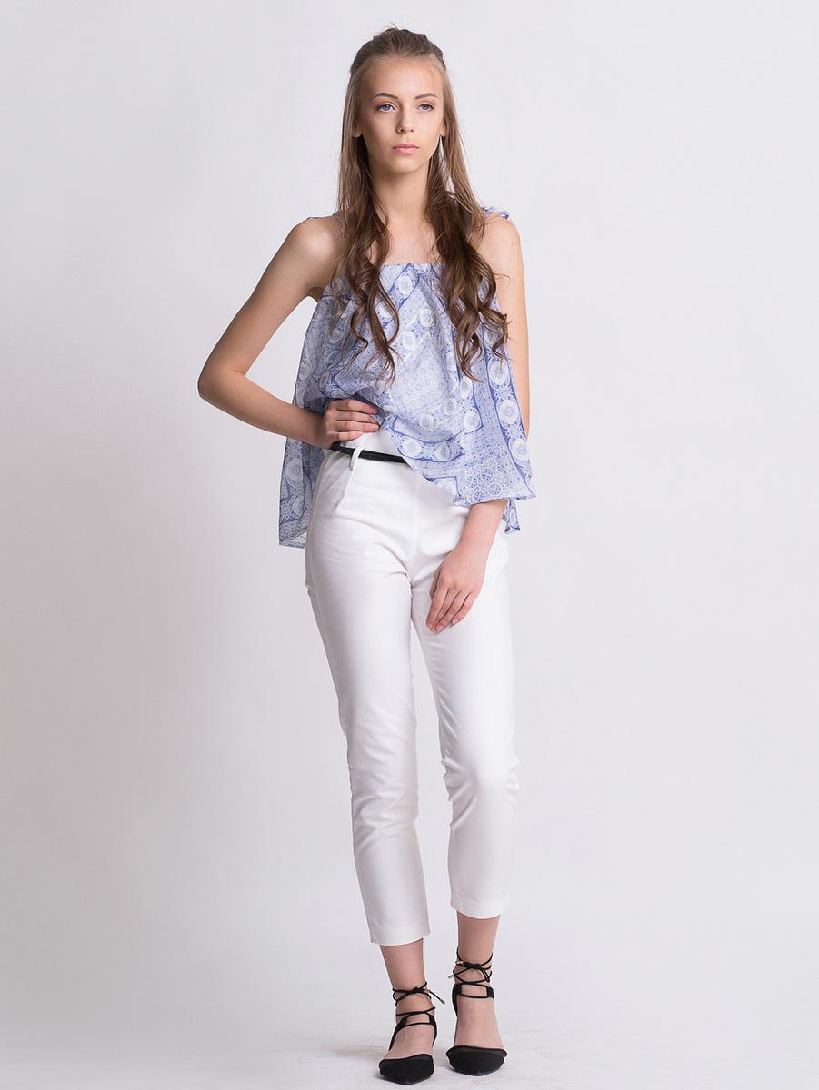 Топ-7 українських брендів базового літнього жіночого одягу 1 1 b1d27e691d0f6