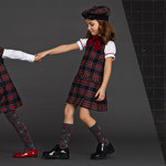 Dolce & Gabbana: колекція Back to School 2015-2016