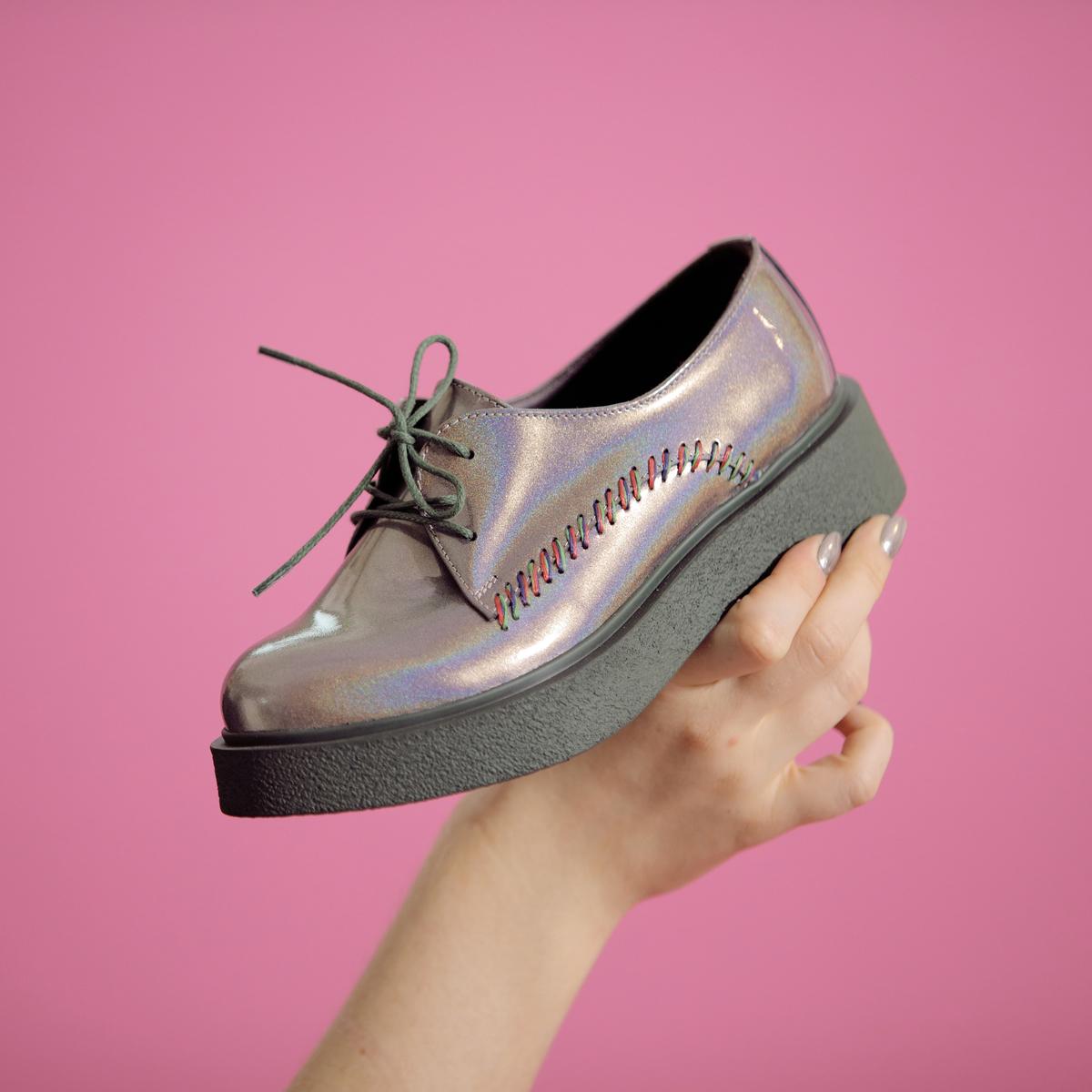 Українські бренди якісного взуття 1 1 6cee06bd3d3ee