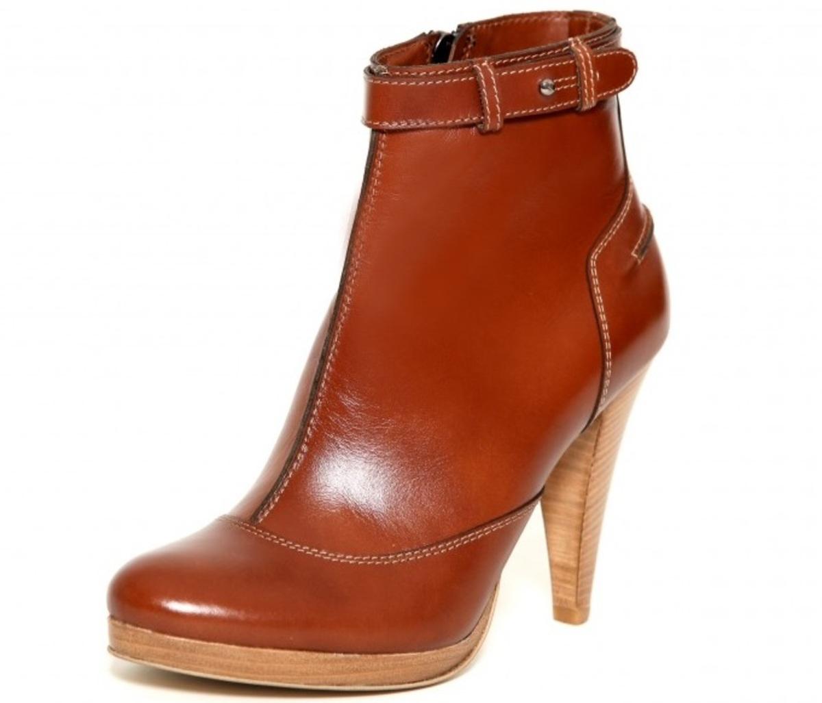 Львівське підприємство з пошиття взуття Roma Style 0ad7acc0d7541