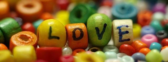 День святого Валентина: традиції, символіка, цікаві факти 1/1