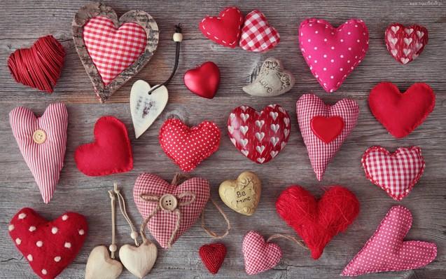 День святого Валентина: традиції, історія, цікавинки