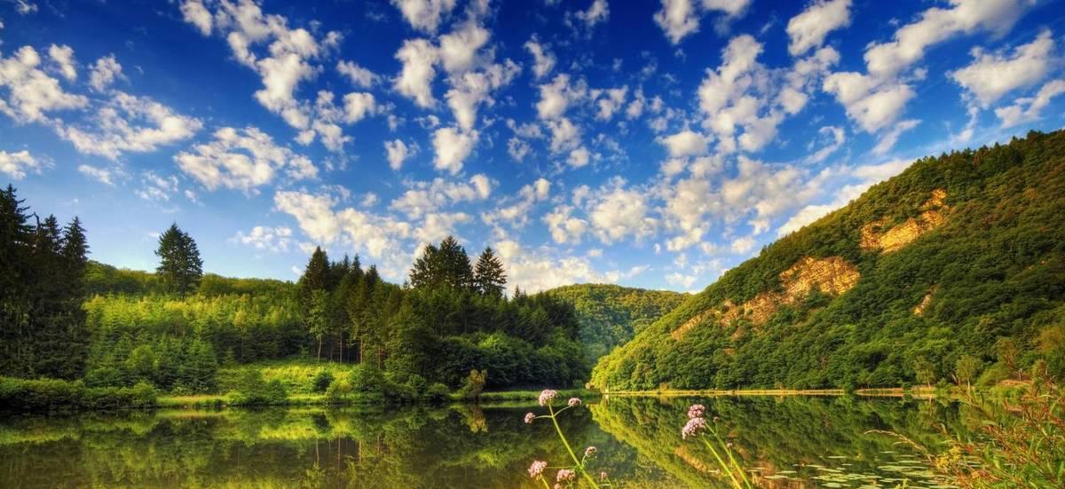 http://www.uamodna.com/assets/articles/image/pkeametq/fullsize.jpg