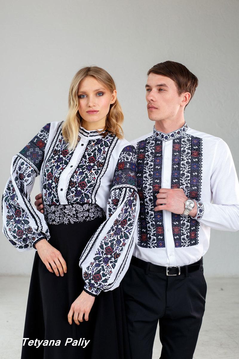 Підбірка вишиванок українських брендів 1 1 94e36b76c386d
