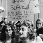 історія міжнародного жіночого дня